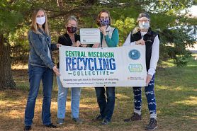 2020 Recycling Excellence Awards_Central Wisconsin Recycling Collective.jpg