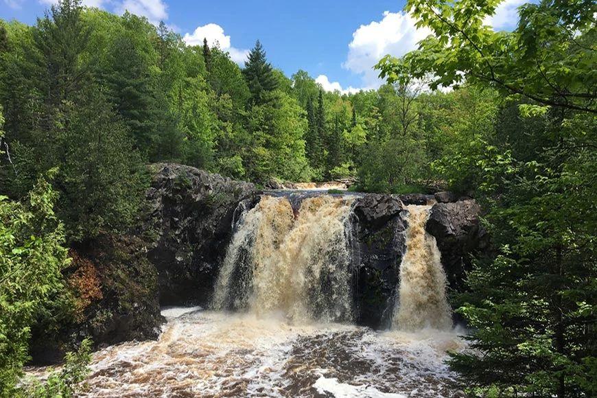 Parks_Topic-Image_Pattison-Waterfall.jpg