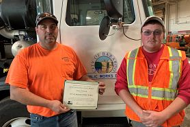 2020 Recycling Excellence Awards_Baraboo.jpg