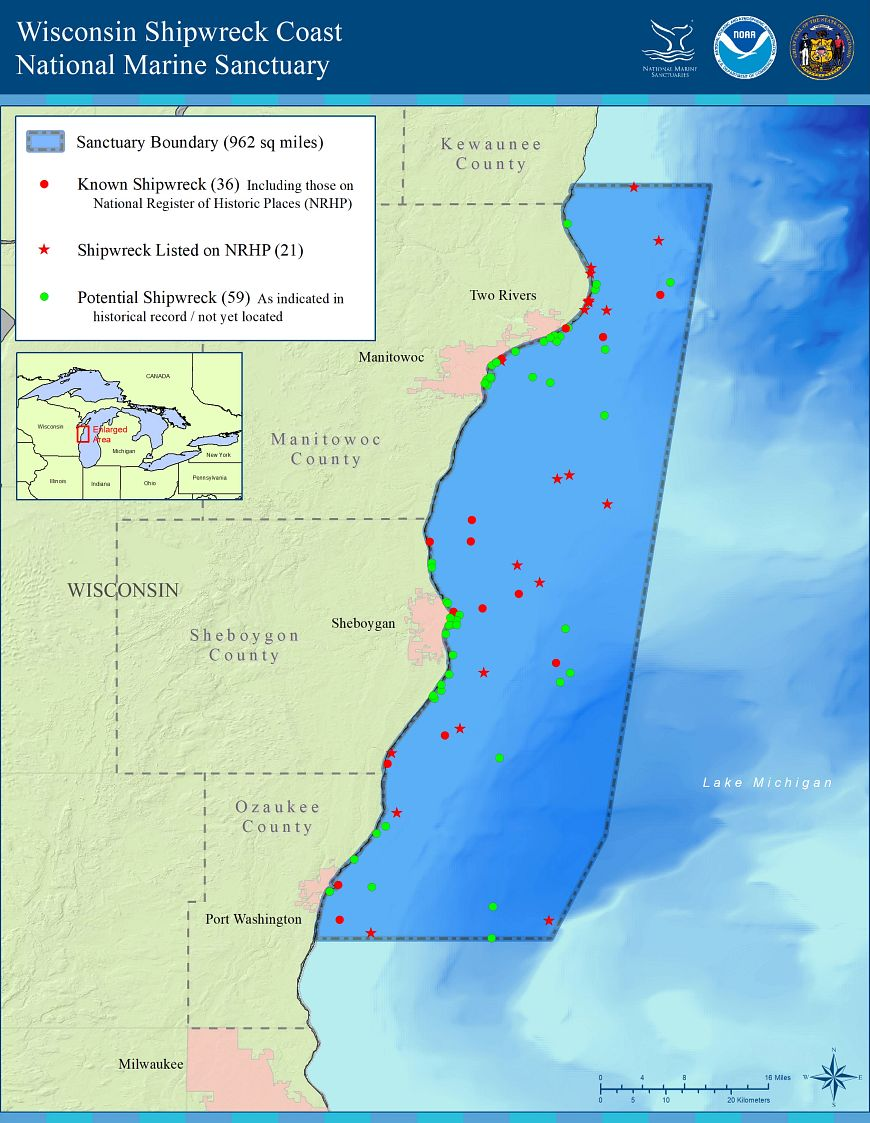 2021-wisconsin-shipwreck-coast-national-marine-sanctuary-map.jpg
