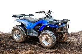ATV-Quad-bike-1153616434_6600x4071.jpeg