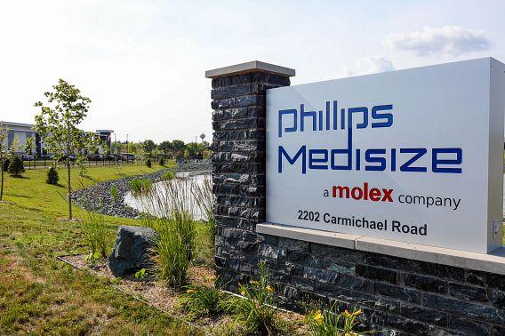 Phillips-Medisize-St-Croix-Meadows-Hudson-WI.jpg