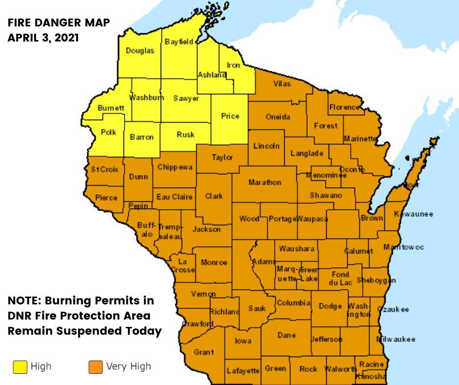 FIRE DANGER MAP_APRIL 3, 2021.png