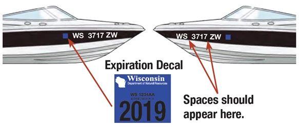 DisplayExpirationDecals.jpg