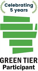 Green-Tier-Participant-5-Years-rev.jpg