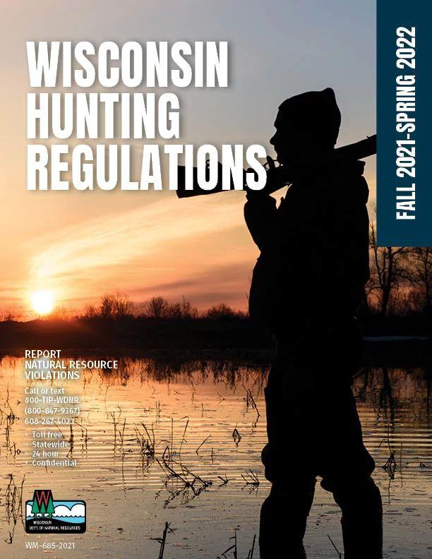 2021 Hunting Regulations_COVER.jpg