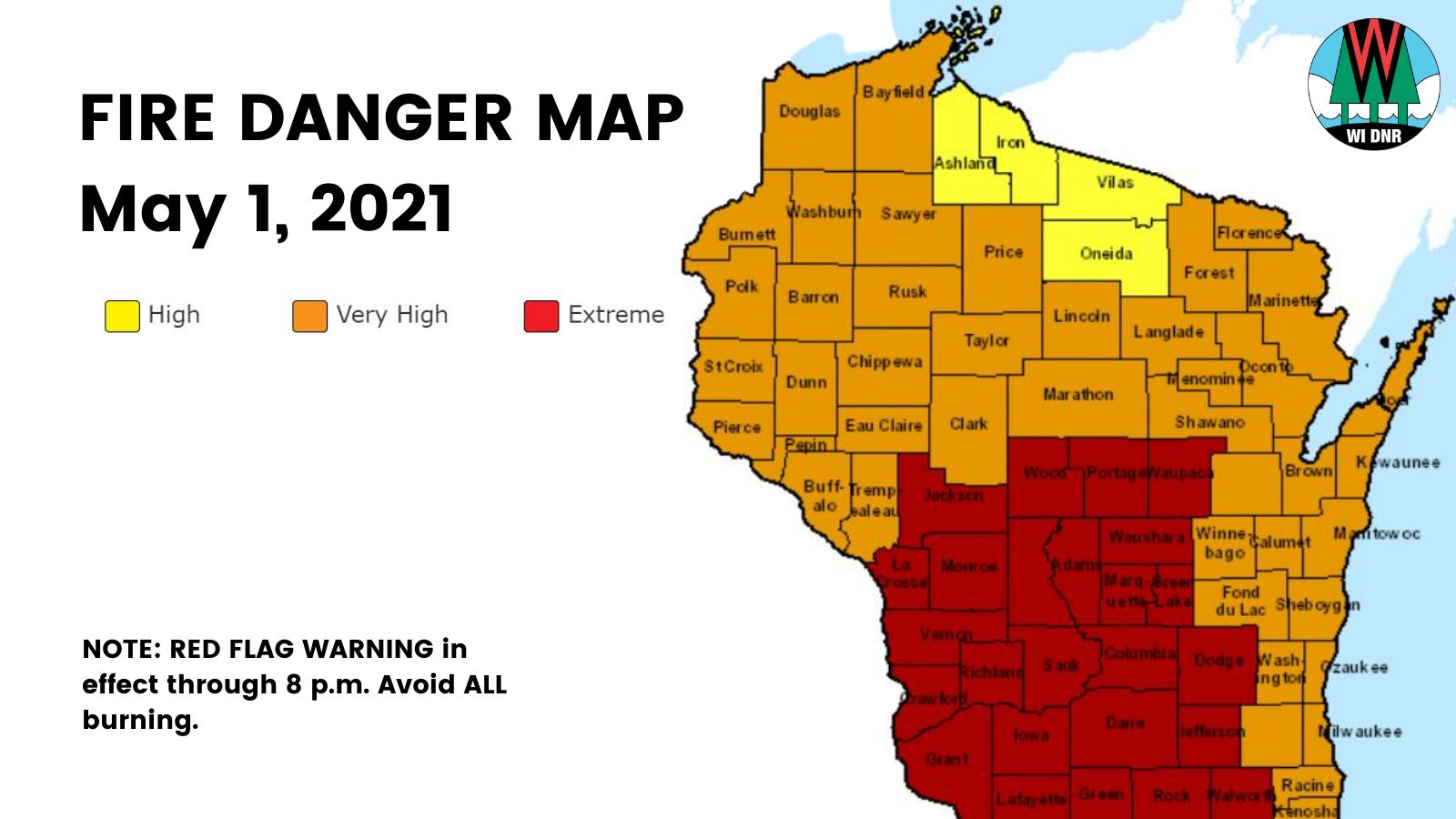 FINAL UPDATED FIRE DANGER MAP_May 1, 2021 (1).png