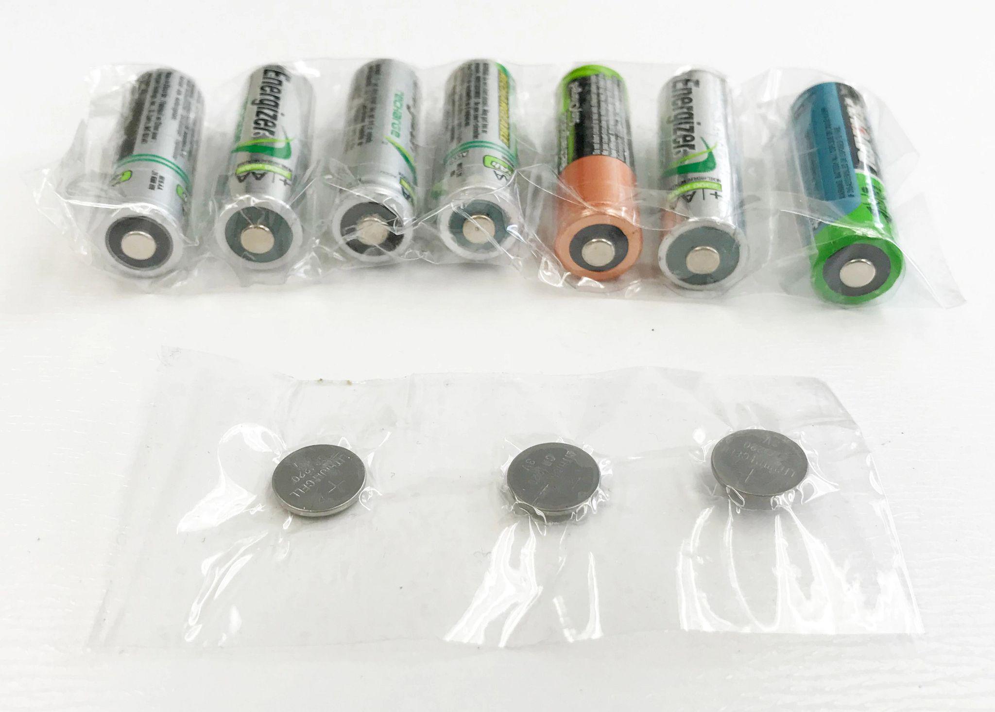 BatteriesTaped.jpg