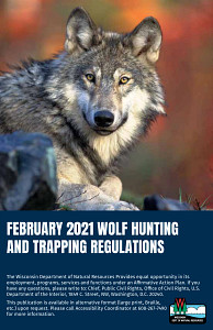 2021-Wolf-Regulations.pdf