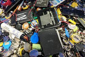 Mixture-of-batteries.jpg