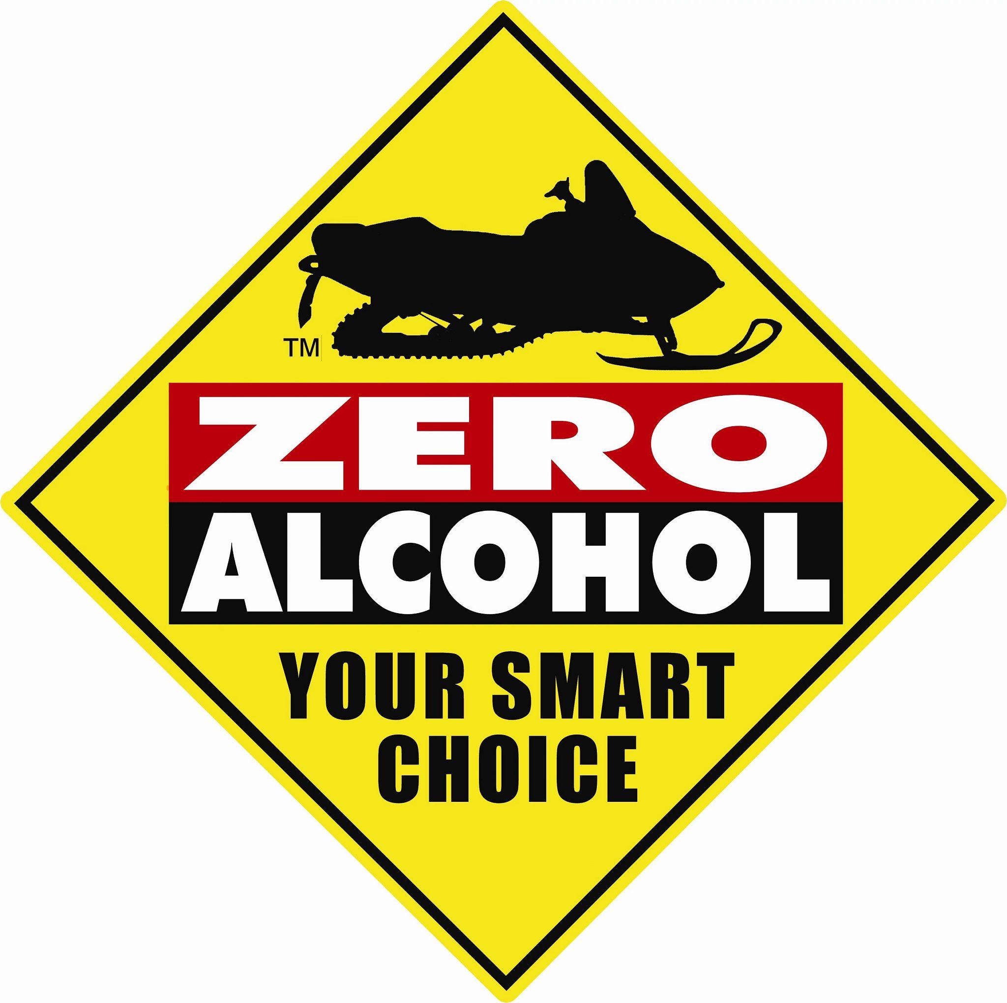 ZeroTol_Logo_smartchoice.JPG