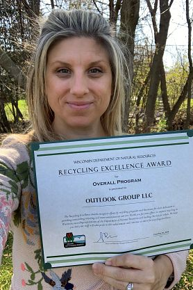 2020 Recycling Excellence Awards_Outlook Group LLC.jpg