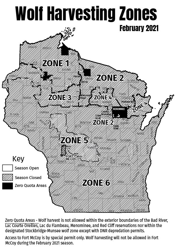 Wolf Zones 2021_Closed All Zones-01.jpg