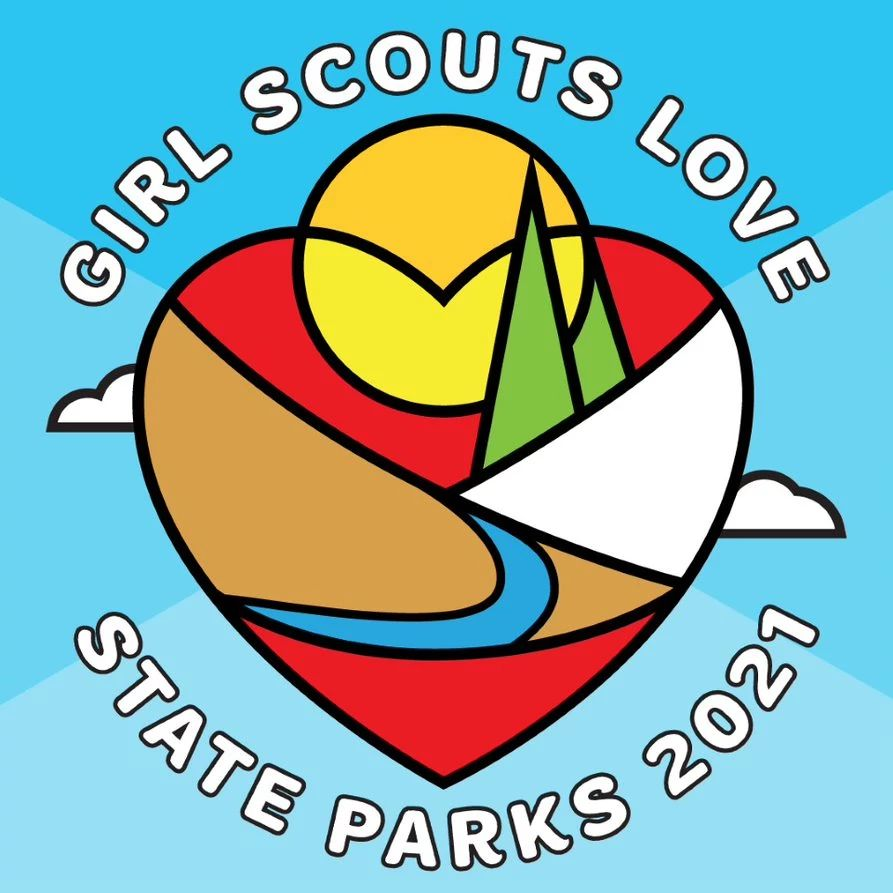 Girl Scouts Love State Parks.jpg