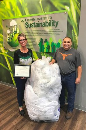 2020 Recycling Excellence Awards_Yunker Industries.jpg