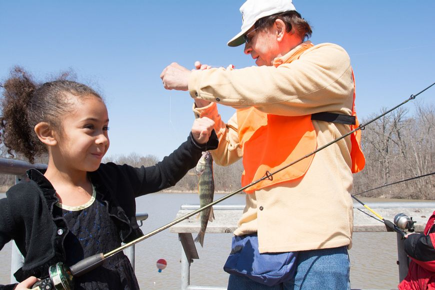 20150411_Kids_Fishing_Clinics-124.jpg