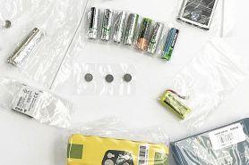 Batteries-in-bags_Large.jpg